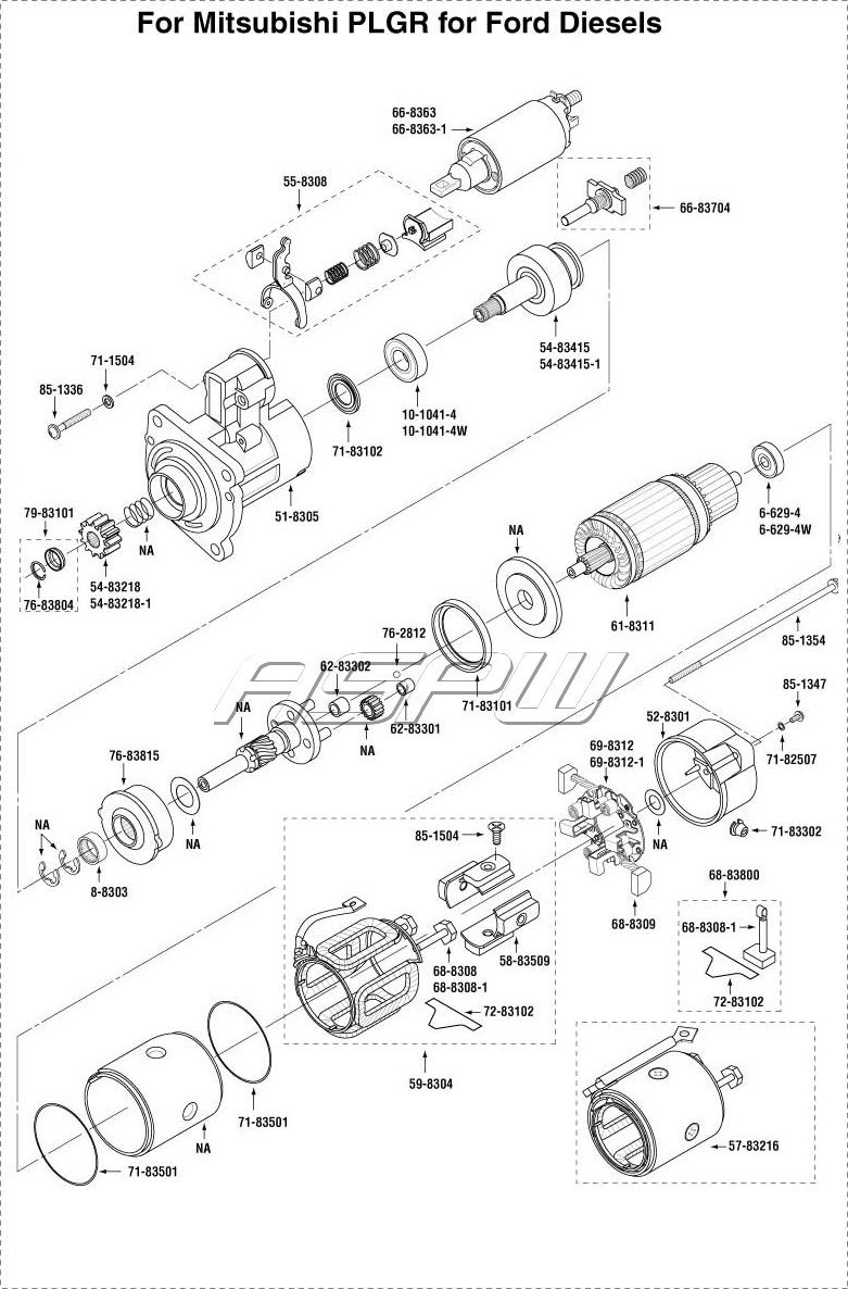 for diagram motorola wiring 10398563 diagram for brakes