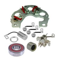 REPAIR KIT, DELCO 10DN