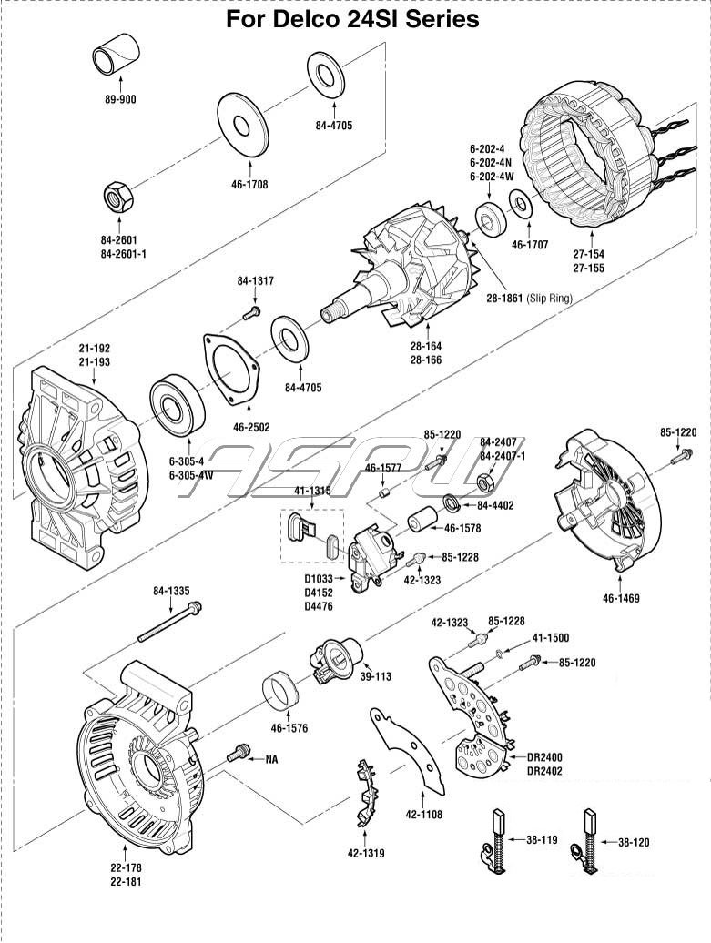 Coloring besides Diagrams Jetta T Engine Diagram V Vw Html also 2013 Jetta Tdi Headlight Fuse further Audi A4 S4 96 01 B5 as well Curso simbologia. on vw gti alternator wiring