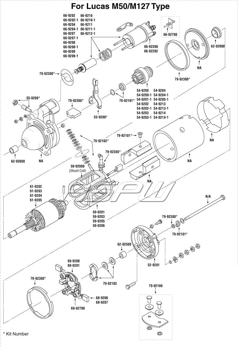 1964 oldsmobile jetstar 88 wiring diagram 1964 oldsmobile